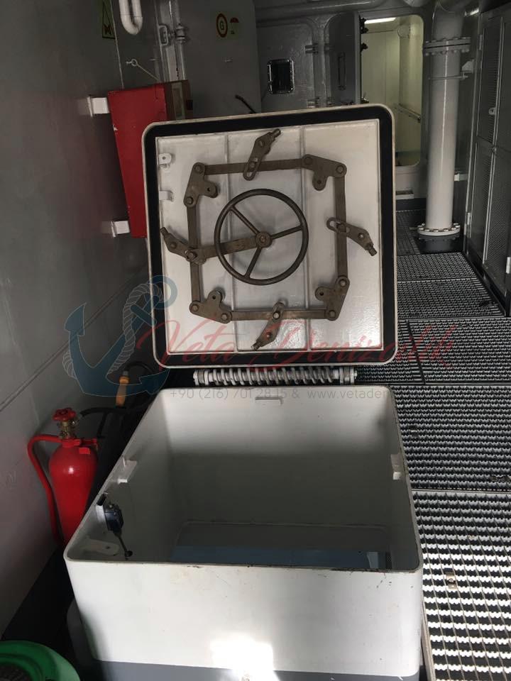 acil-cikis-kaportasi-emergency-exit-hood-1.jpg
