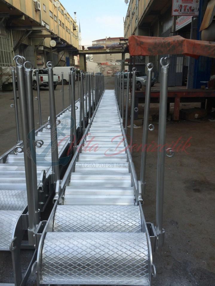 borda-merdiveni-accommodation-ladder-10.jpg