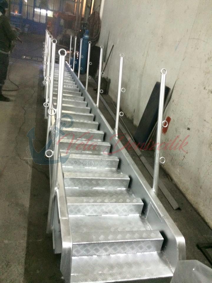 borda-merdiveni-accommodation-ladder-16.jpg
