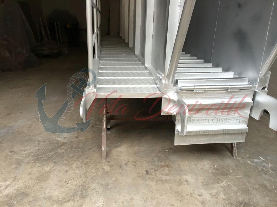 borda-merdiveni-accommodation-ladder-18.jpg