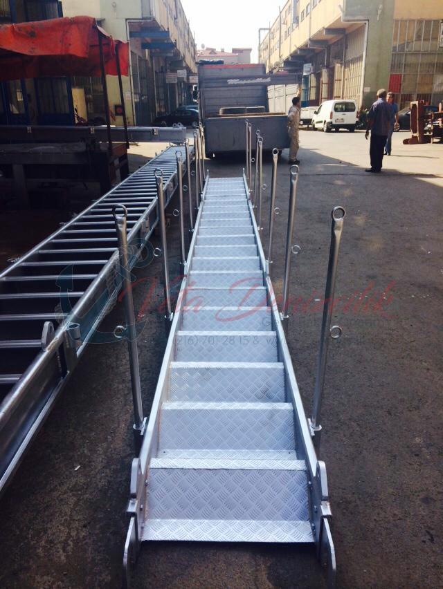 borda-merdiveni-accommodation-ladder-3.jpg