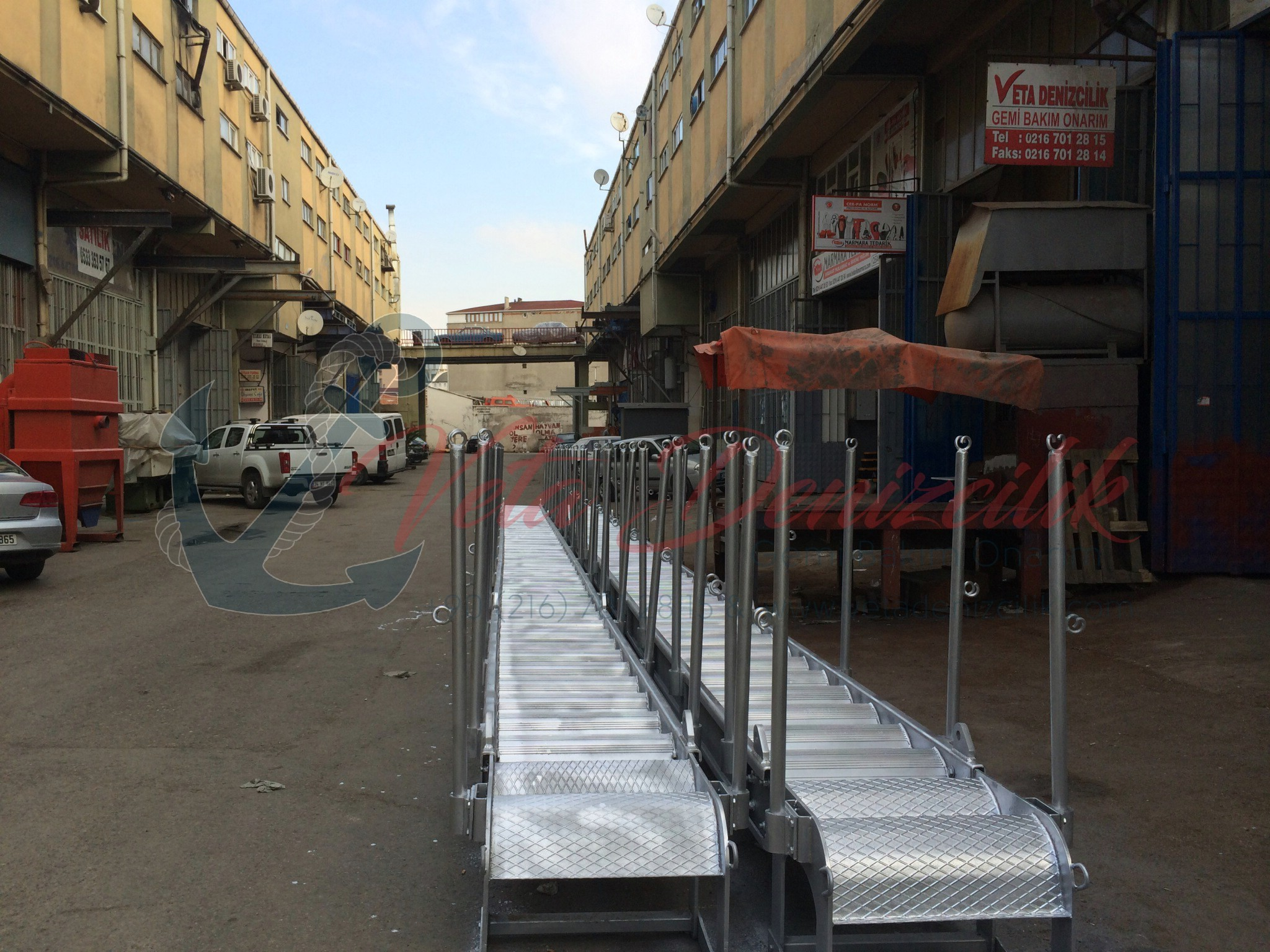 borda-merdiveni-accommodation-ladder-31.jpg