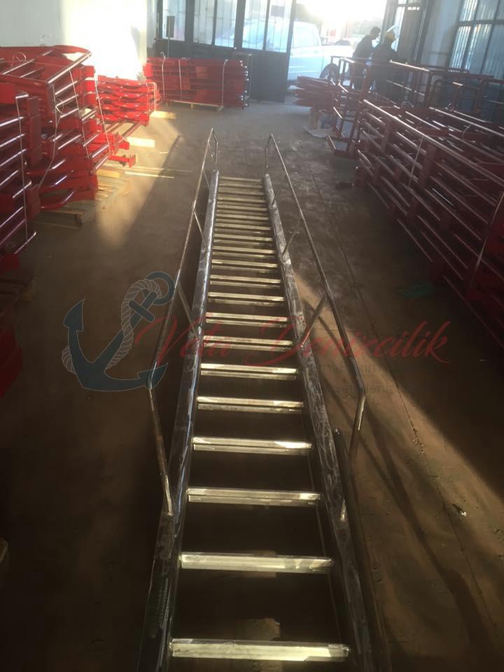 borda-merdiveni-accommodation-ladder-32.jpg