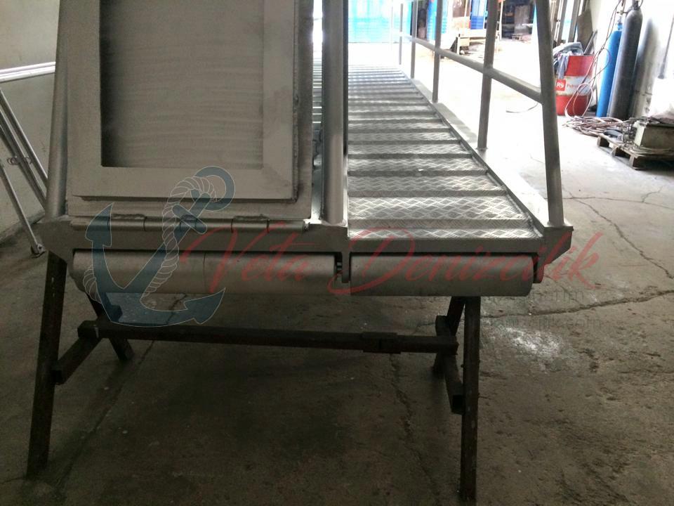 borda-merdiveni-accommodation-ladder-34.jpg