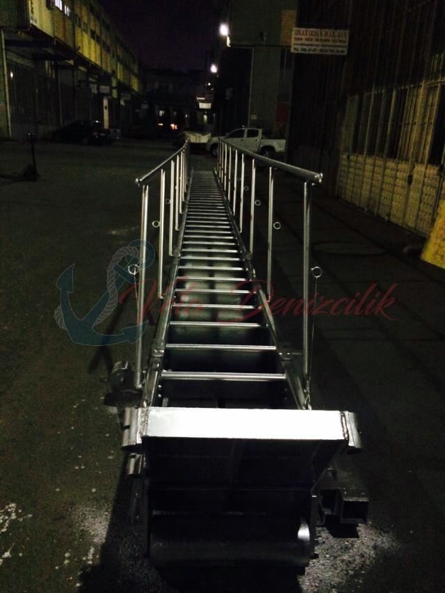 borda-merdiveni-accommodation-ladder-35.jpg