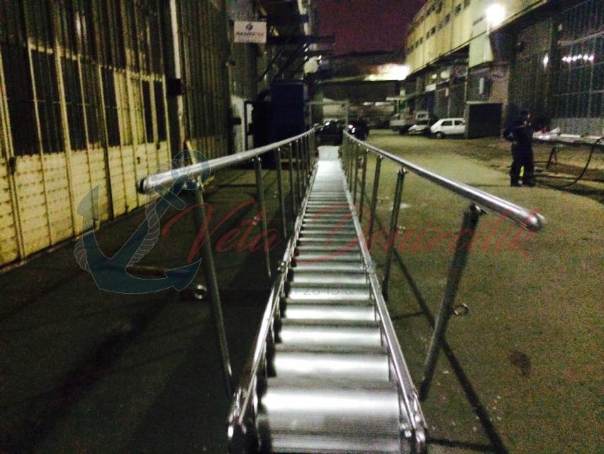 borda-merdiveni-accommodation-ladder-36.jpg