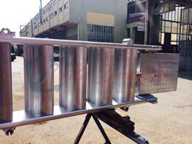 borda-merdiveni-accommodation-ladder-37.jpg