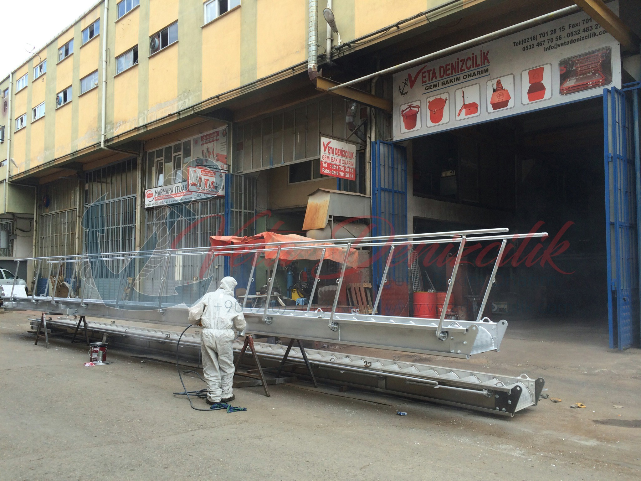 borda-merdiveni-accommodation-ladder-38.jpg