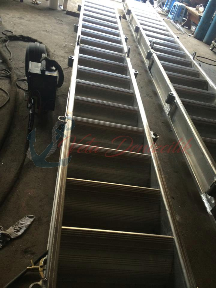 borda-merdiveni-accommodation-ladder-45.jpg