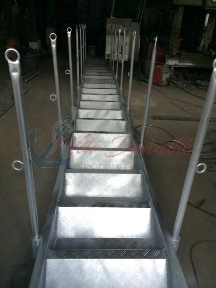borda-merdiveni-accommodation-ladder-47.jpg