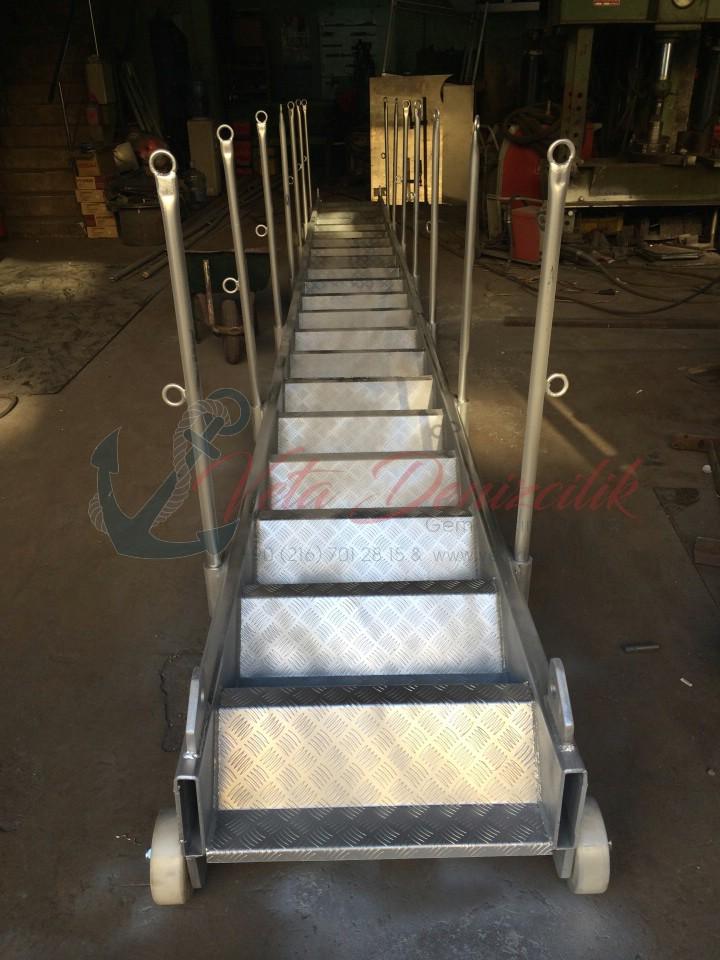 borda-merdiveni-accommodation-ladder-49.jpg