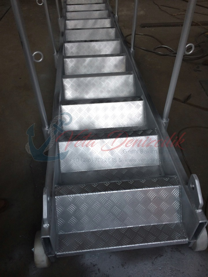 borda-merdiveni-accommodation-ladder-51.jpg