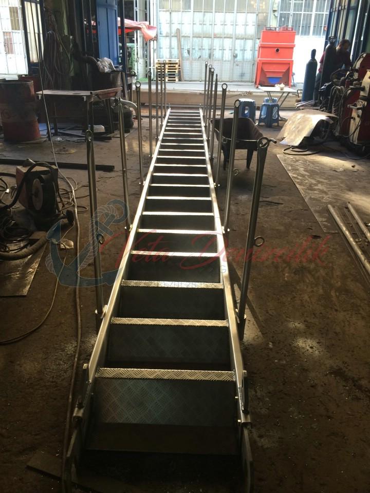 borda-merdiveni-accommodation-ladder-52.jpg