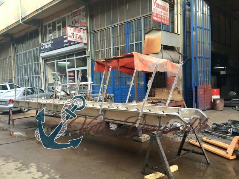 borda-merdiveni-accommodation-ladder-57.jpg
