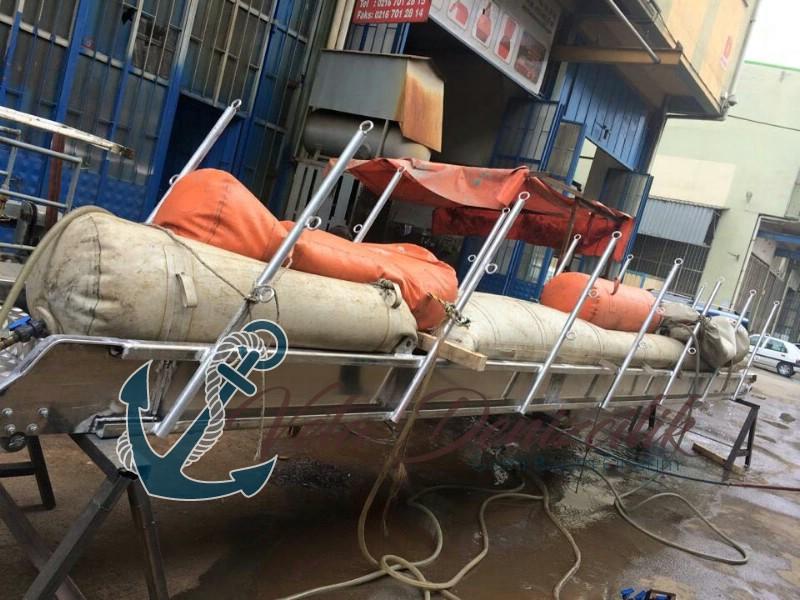 borda-merdiveni-accommodation-ladder-58.jpg