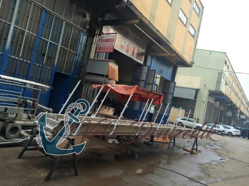 borda-merdiveni-accommodation-ladder-59.jpg