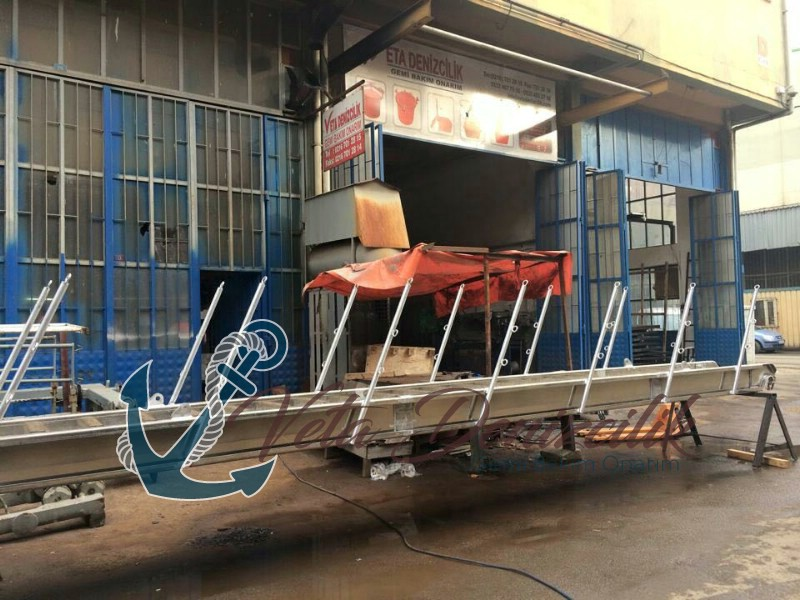 borda-merdiveni-accommodation-ladder-61.jpg