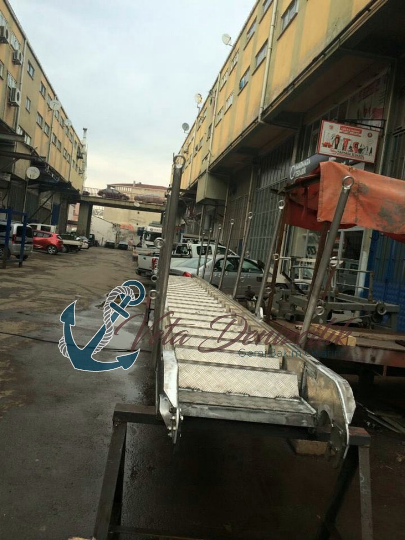 borda-merdiveni-accommodation-ladder-62.jpg