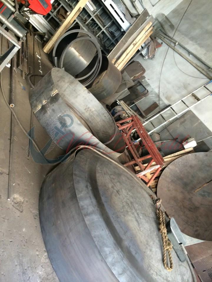 hirofor-tank-tank-manufacturing-1.jpg
