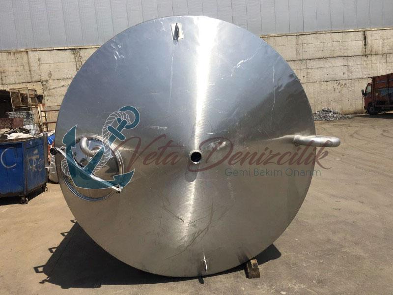 hirofor-tank-tank-manufacturing-14.jpg