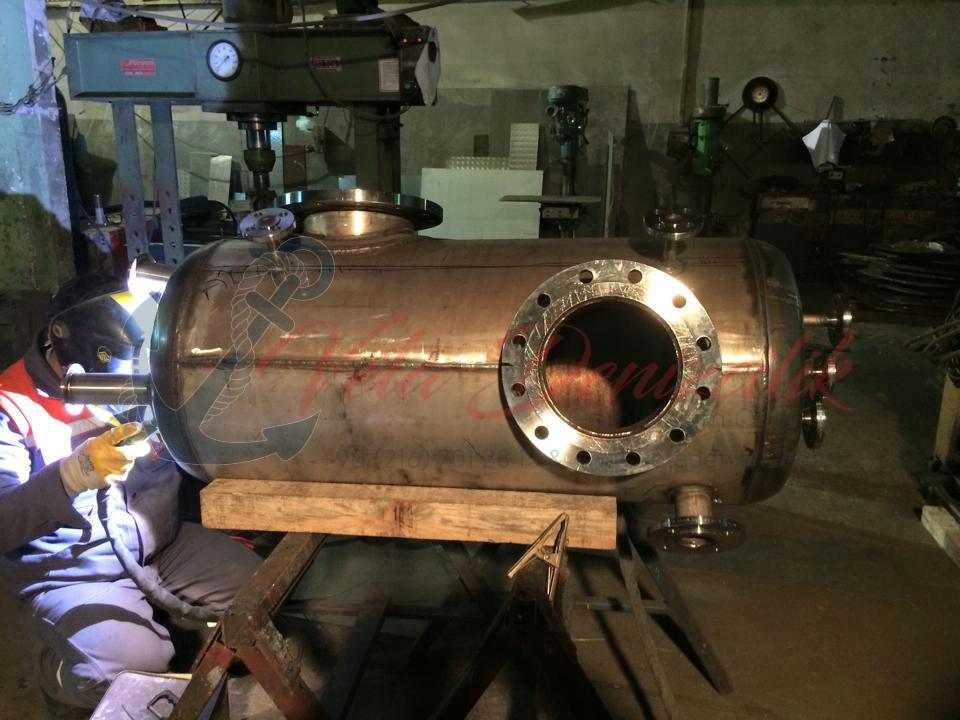 hirofor-tank-tank-manufacturing-6.jpg