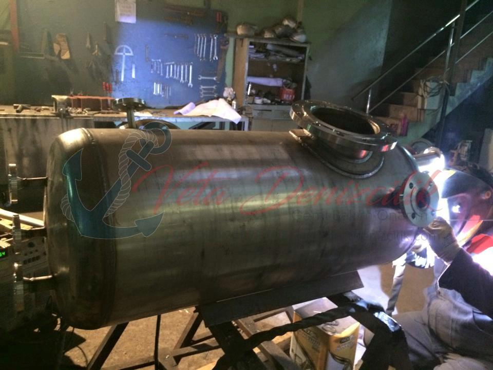 hirofor-tank-tank-manufacturing-8.jpg