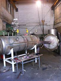 hirofor-tank-tank-manufacturing-9.jpg