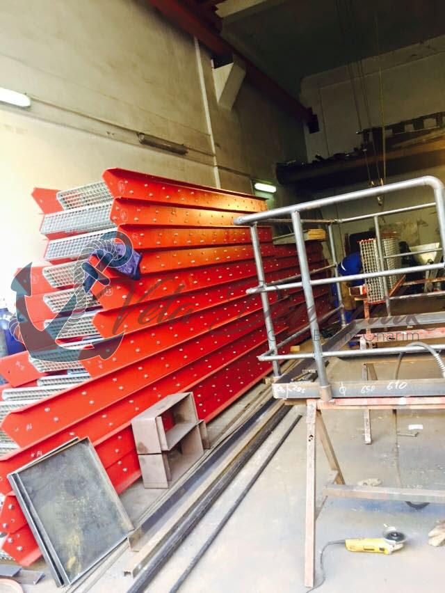 izgara-basamakli-merdiven-grid-stepped-ladder-1.jpg