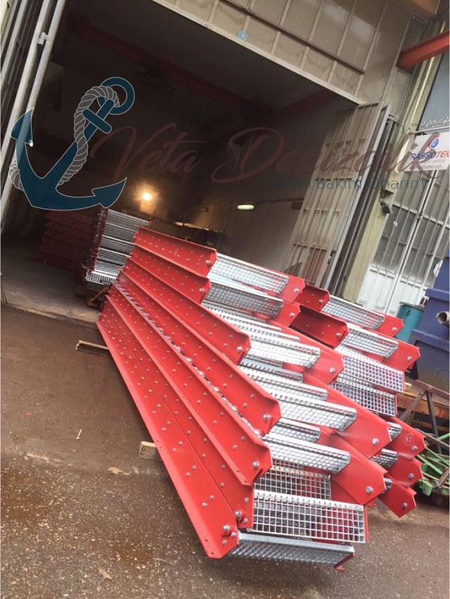 izgara-basamakli-merdiven-grid-stepped-ladder-11.jpg