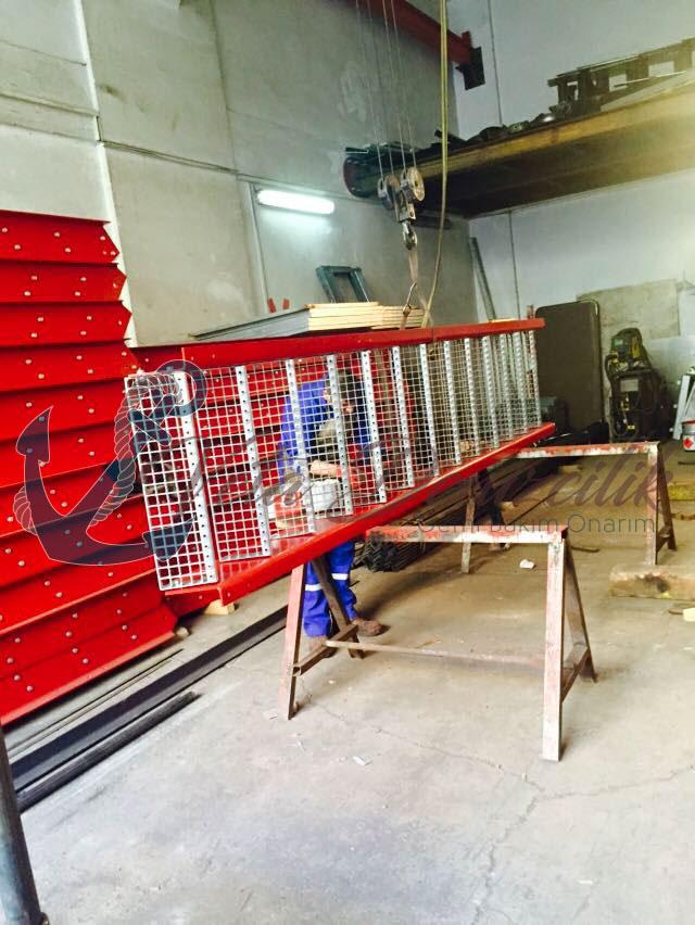 izgara-basamakli-merdiven-grid-stepped-ladder-3.jpg