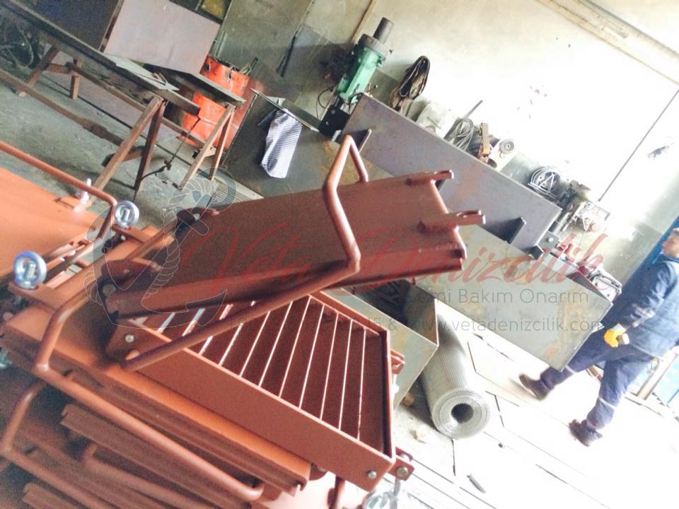 kapakli-hareketli-panjur-automatic-ventilation-shutters-1.jpg