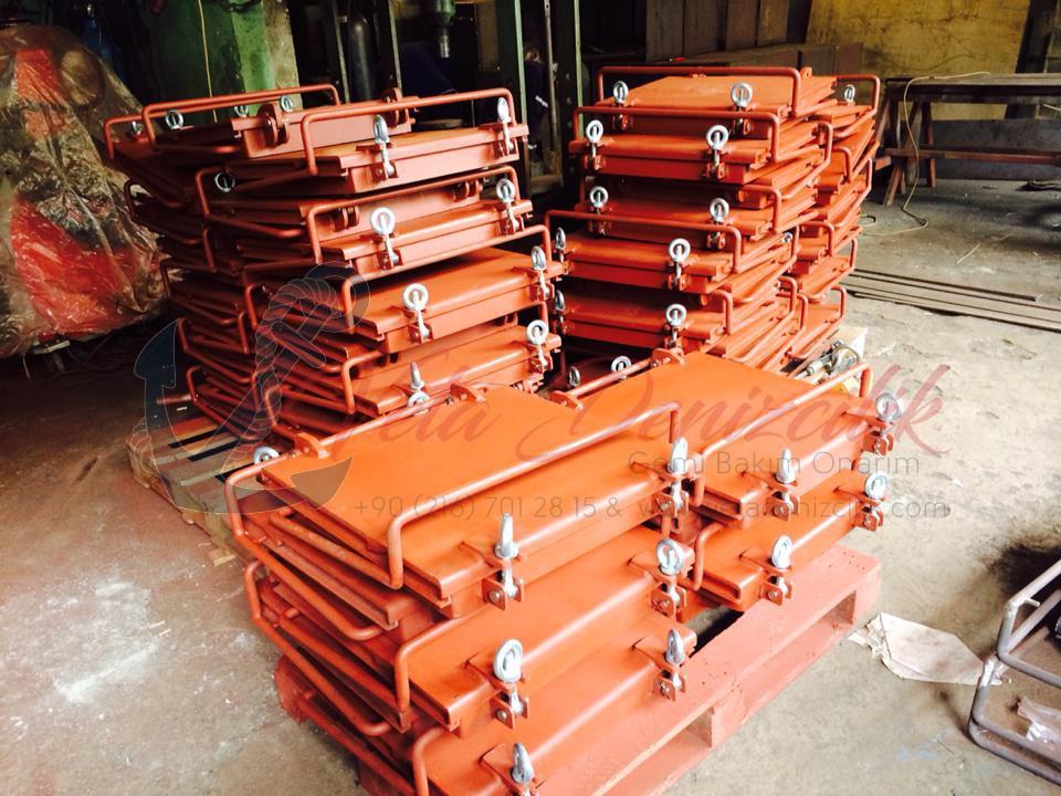 kapakli-hareketli-panjur-automatic-ventilation-shutters-10.jpg