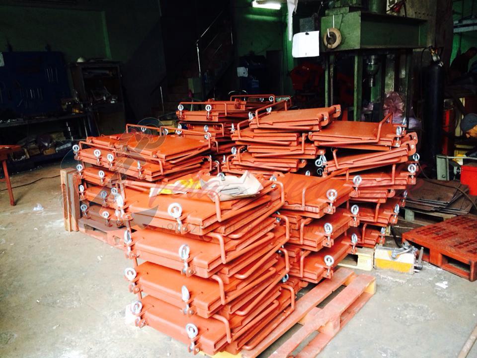 kapakli-hareketli-panjur-automatic-ventilation-shutters-12.jpg