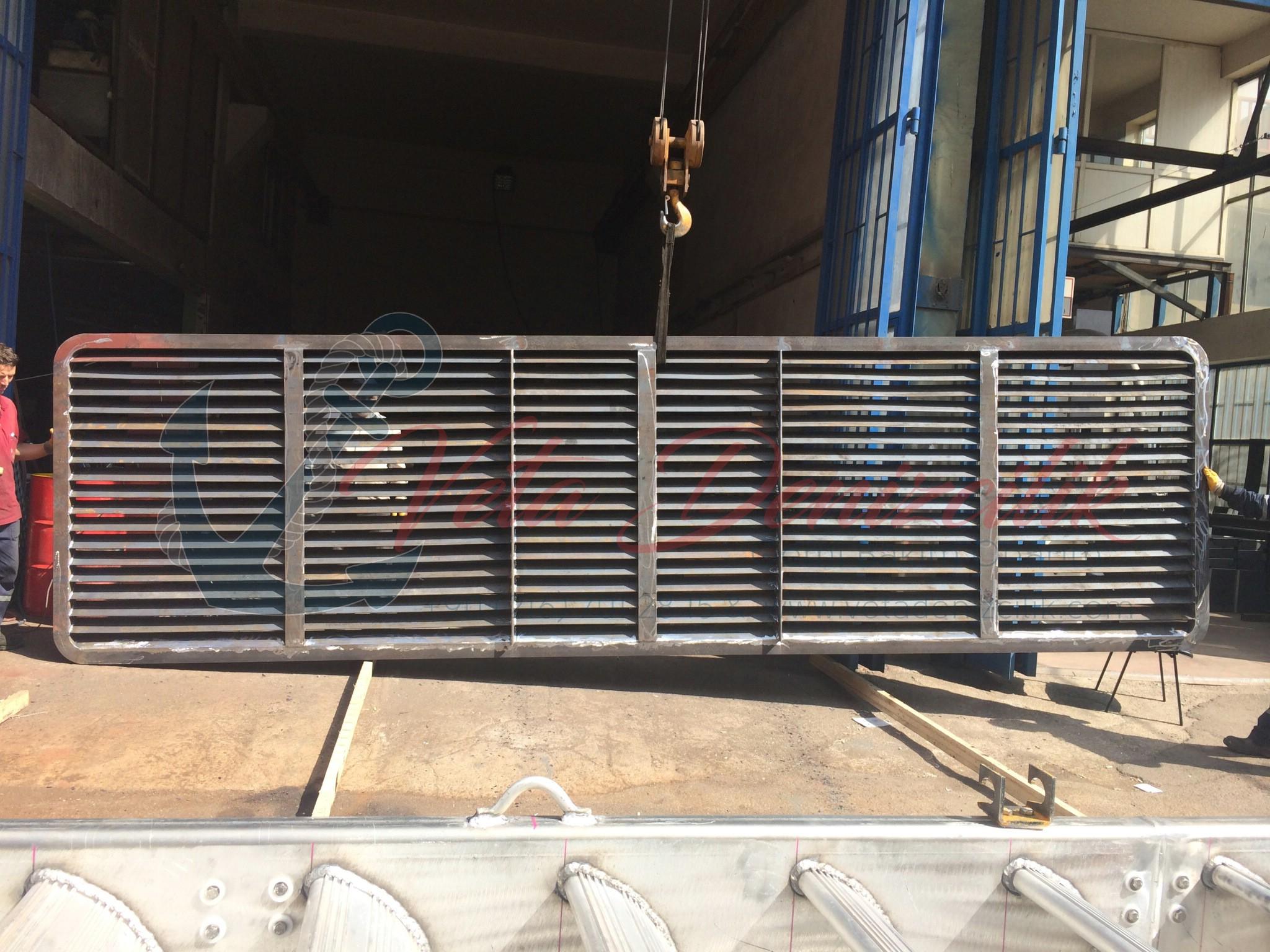 kapakli-hareketli-panjur-automatic-ventilation-shutters-3.jpg