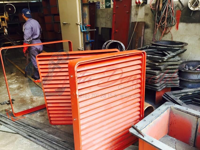 kapakli-hareketli-panjur-automatic-ventilation-shutters-5.jpg