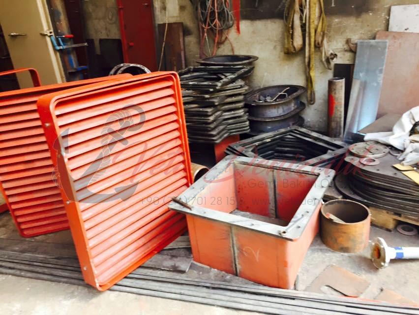 kapakli-hareketli-panjur-automatic-ventilation-shutters-7.jpg