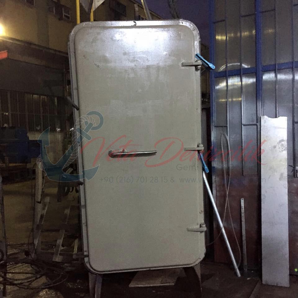 su-gecmez-kapi-watertight-doors-4.jpg