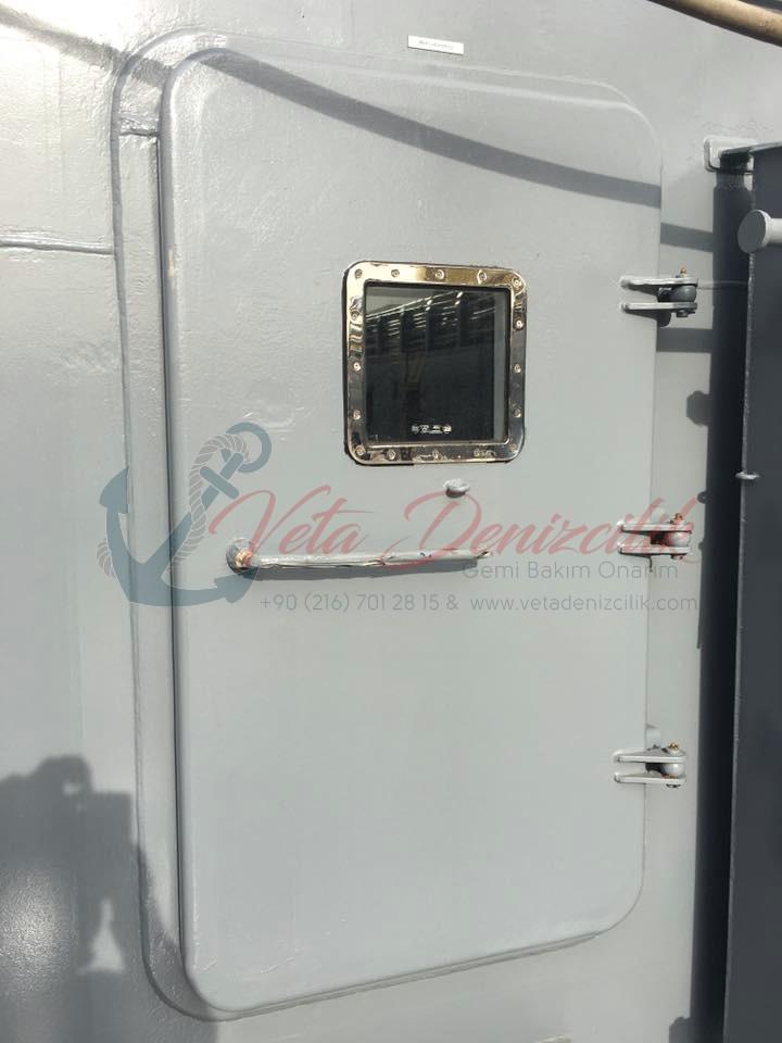 su-gecmez-kapi-watertight-doors-5.jpg