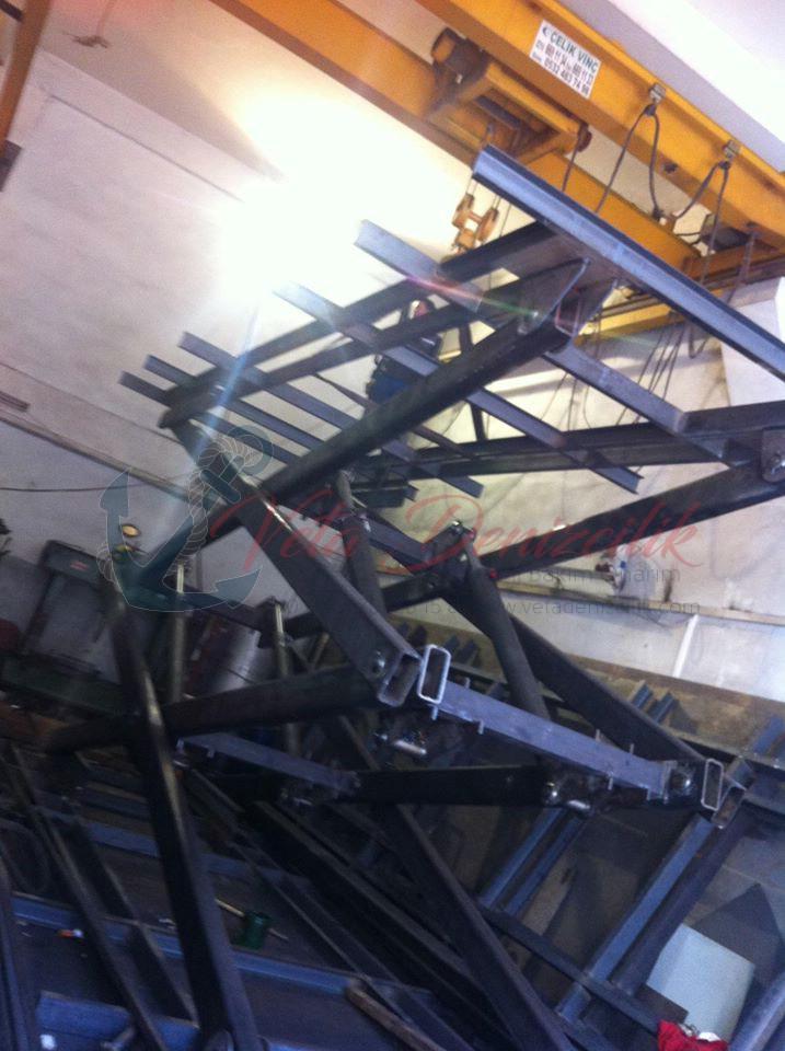 surme-iskele-aluminum-gangway-pilot-ladder-1.jpg