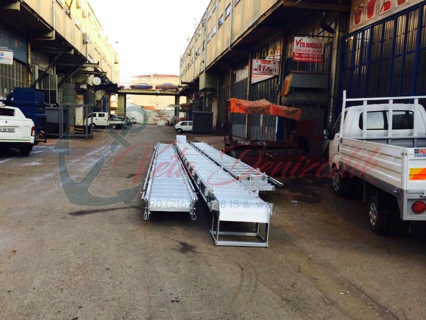 surme-iskele-aluminum-gangway-pilot-ladder-11.jpg