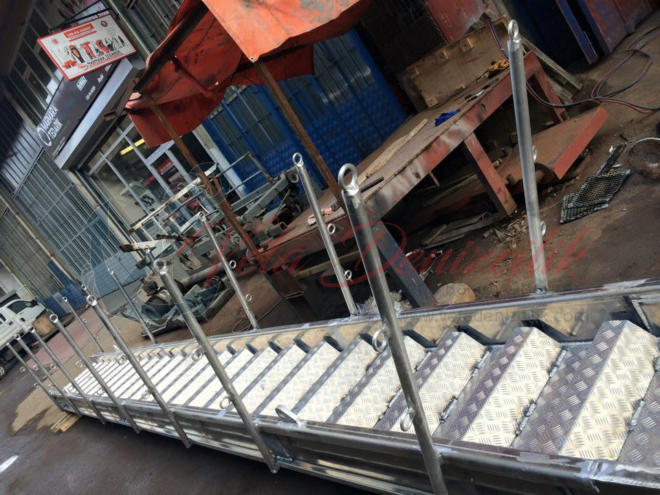 surme-iskele-aluminum-gangway-pilot-ladder-12.jpg