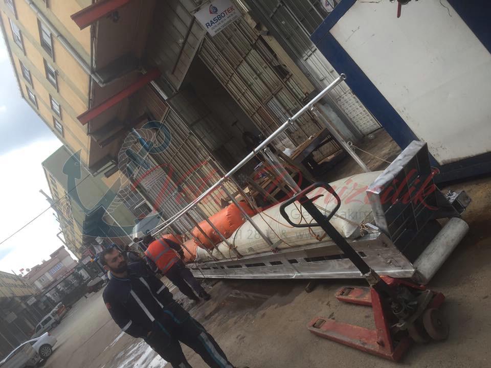 surme-iskele-aluminum-gangway-pilot-ladder-13.jpg