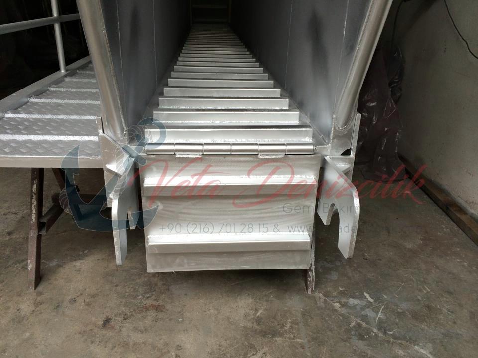 surme-iskele-aluminum-gangway-pilot-ladder-14.jpg