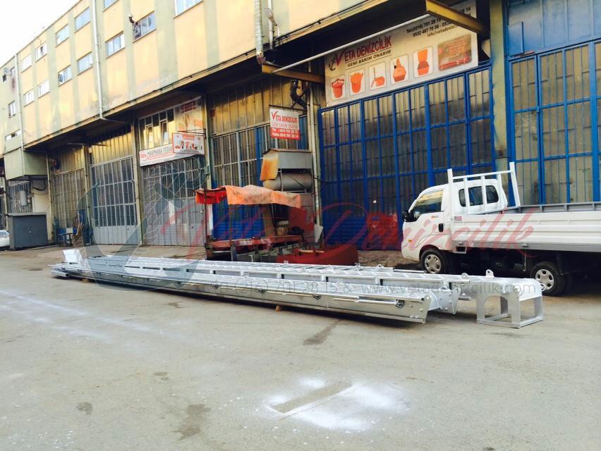 surme-iskele-aluminum-gangway-pilot-ladder-16.jpg