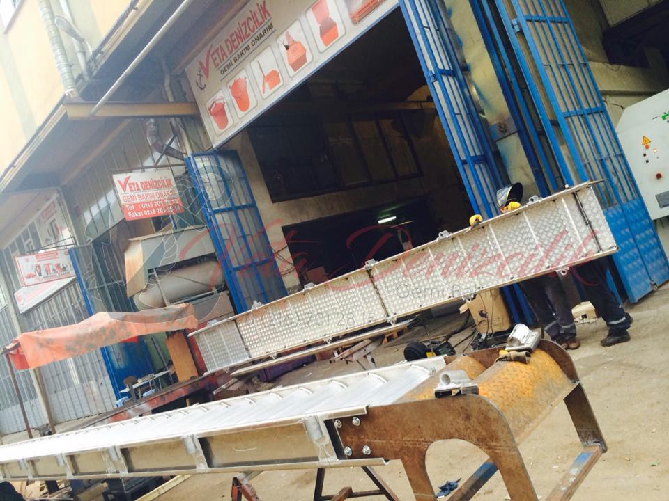 surme-iskele-aluminum-gangway-pilot-ladder-17.jpg