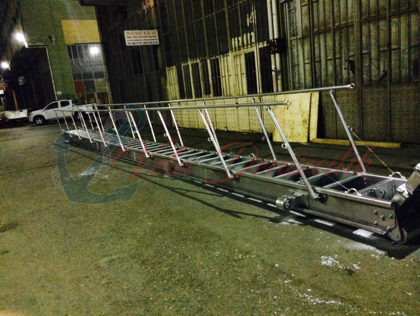 surme-iskele-aluminum-gangway-pilot-ladder-18.jpg