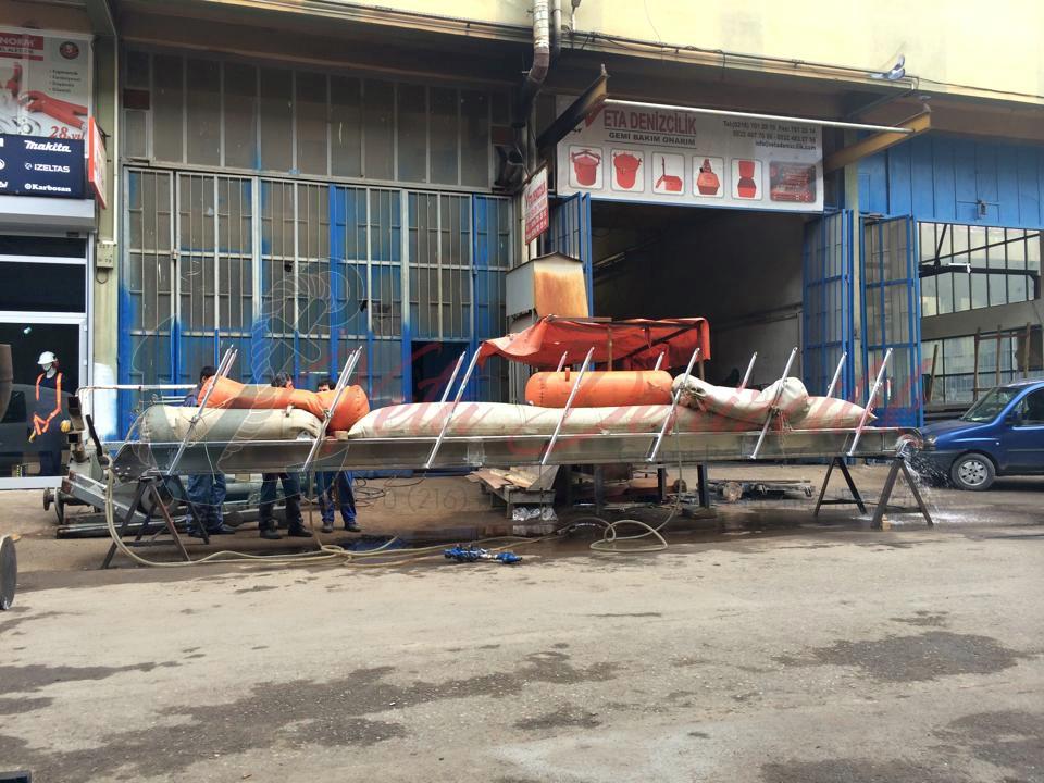 surme-iskele-aluminum-gangway-pilot-ladder-19.jpg