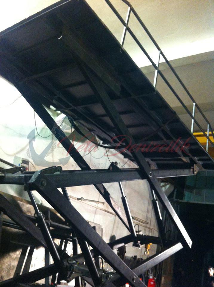 surme-iskele-aluminum-gangway-pilot-ladder-2.jpg