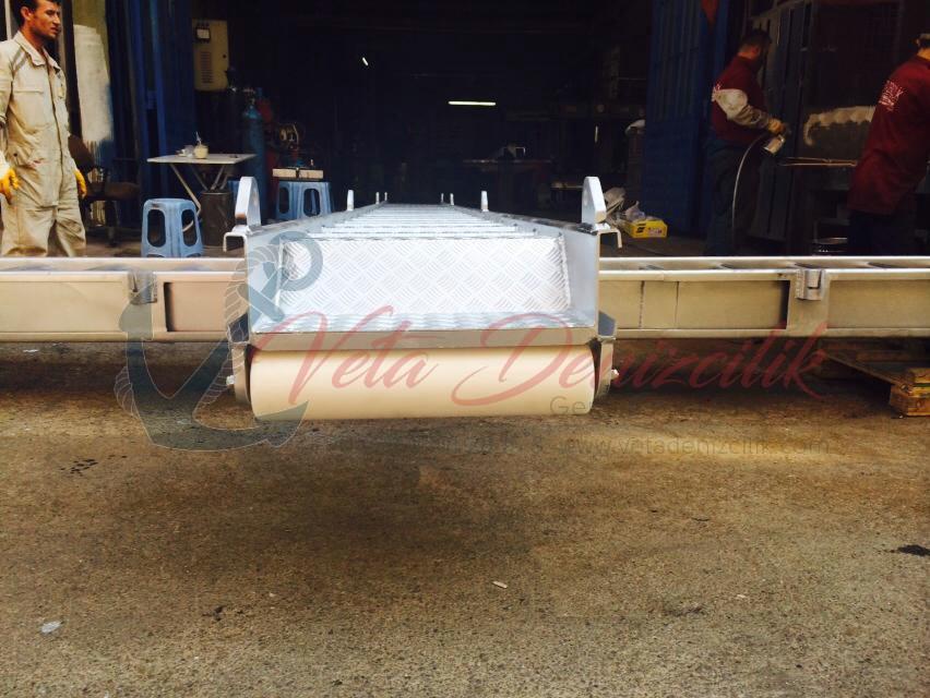 surme-iskele-aluminum-gangway-pilot-ladder-21.jpg