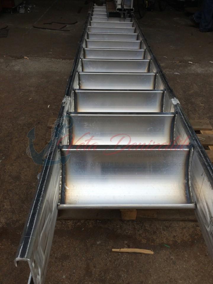 surme-iskele-aluminum-gangway-pilot-ladder-23.jpg